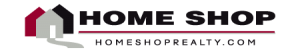 HomeShop-carolina-colors